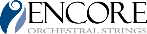 Encore Orchestral Strings - Indianapolis, Indiana - encoreorchestral.com